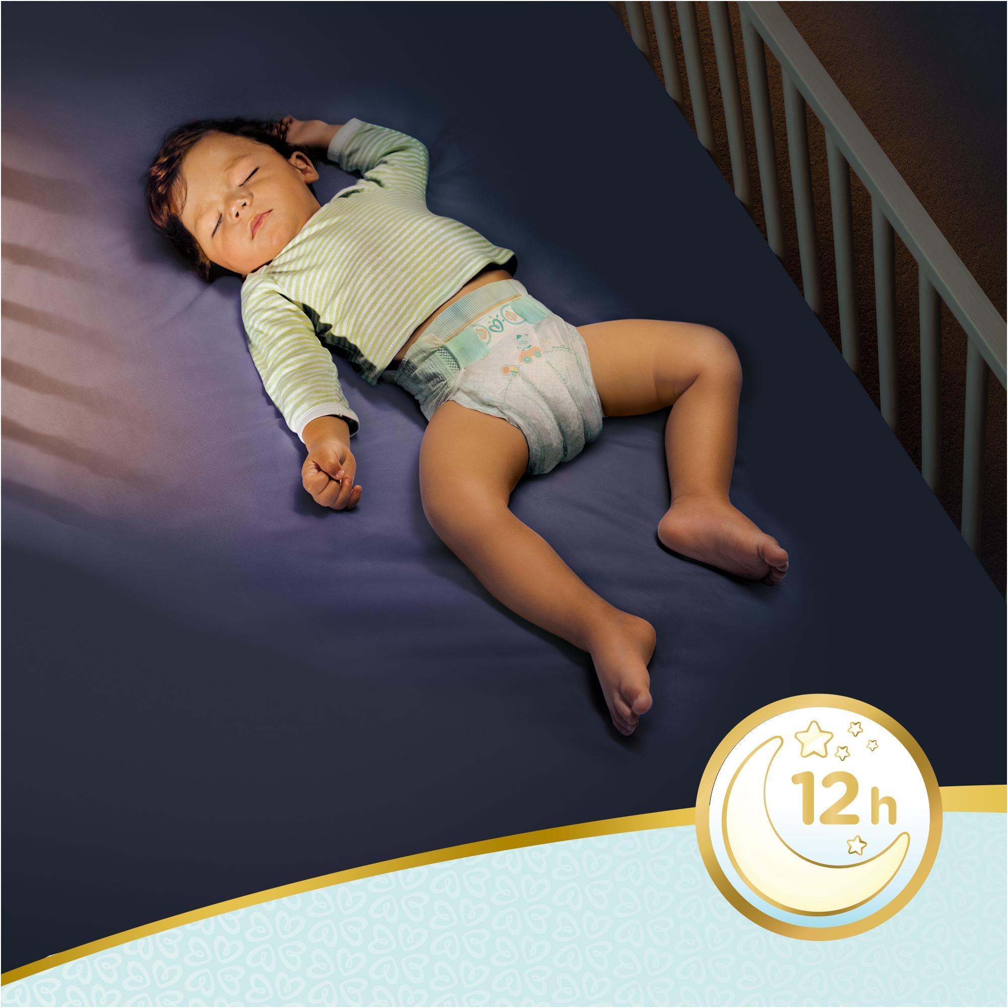 a5e277905d1b Трусики Pampers Premium Care 6-11 кг, размер 3 (Midi), 28 трусиков ...
