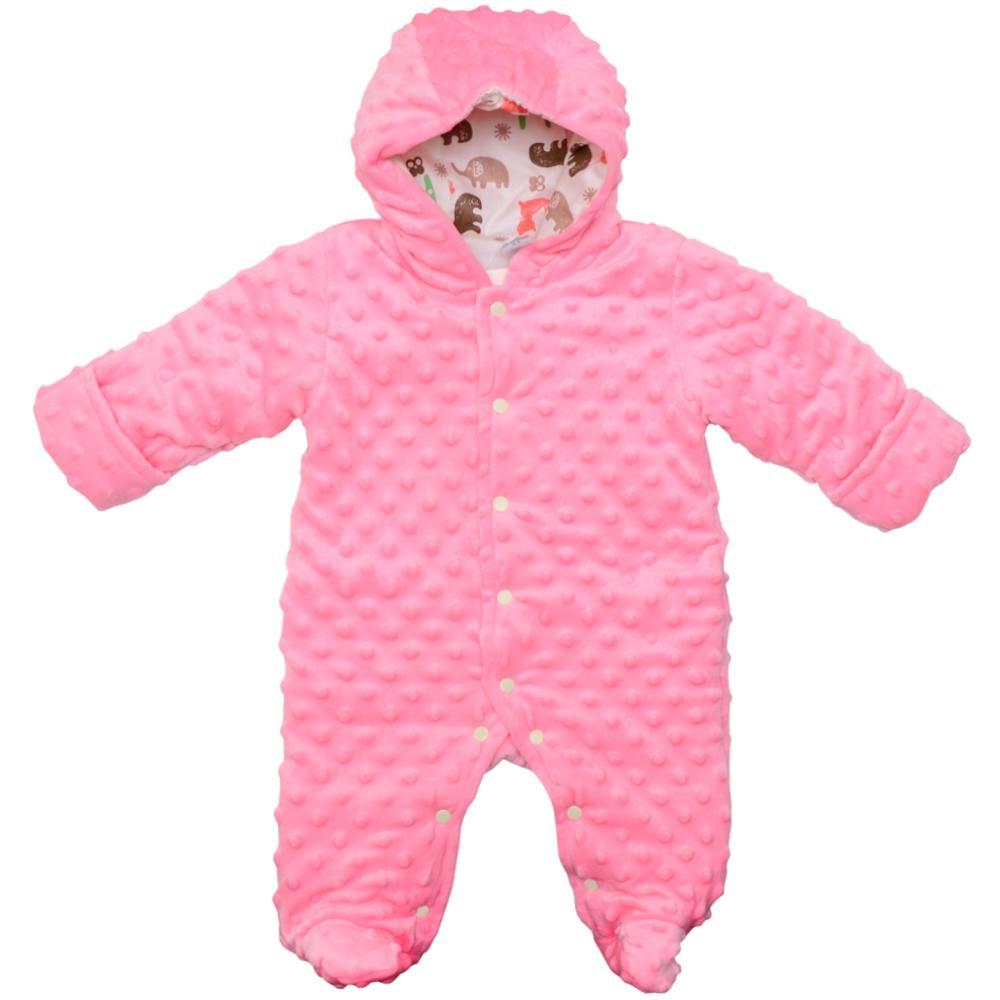ed336edd999f9 Одежда для новорожденных: купить в Украине - интернет магазин Миникин .