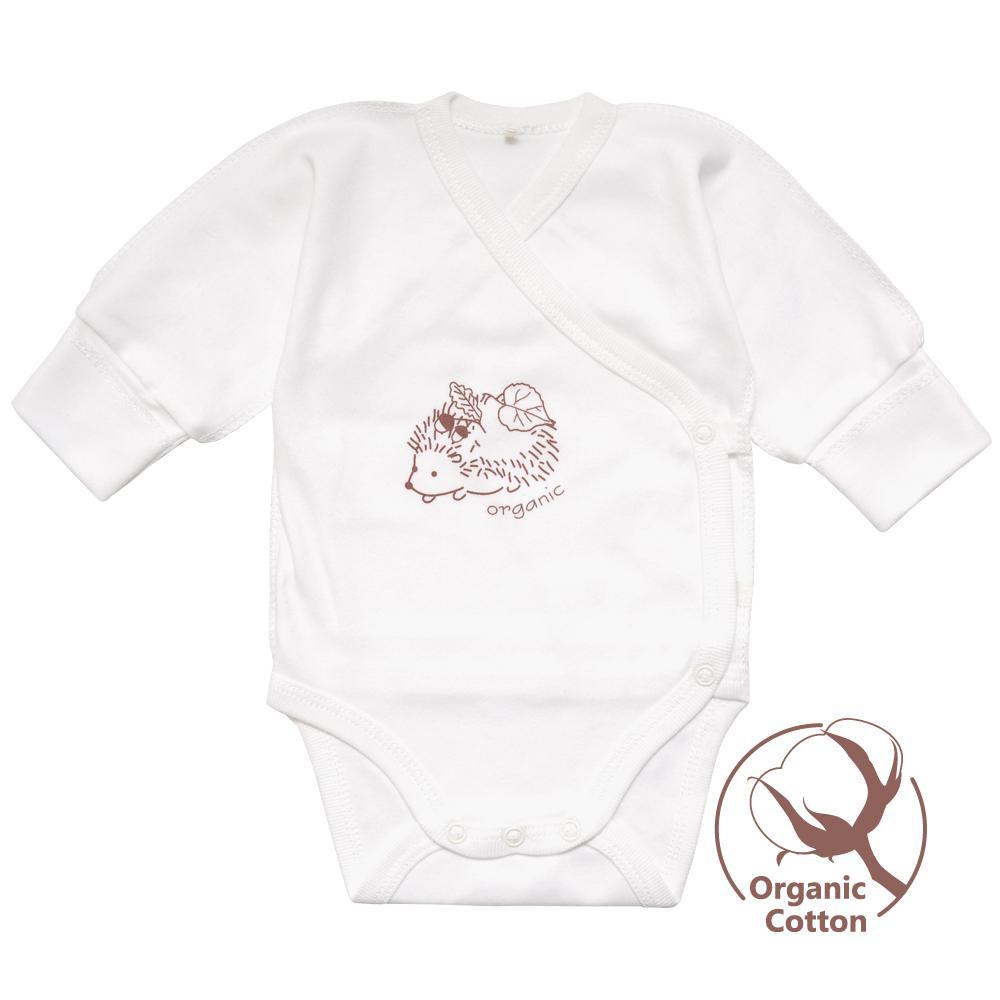 Боди для новорожденных - купить бодики для новорожденных в Миникин . 89b736c8cc4